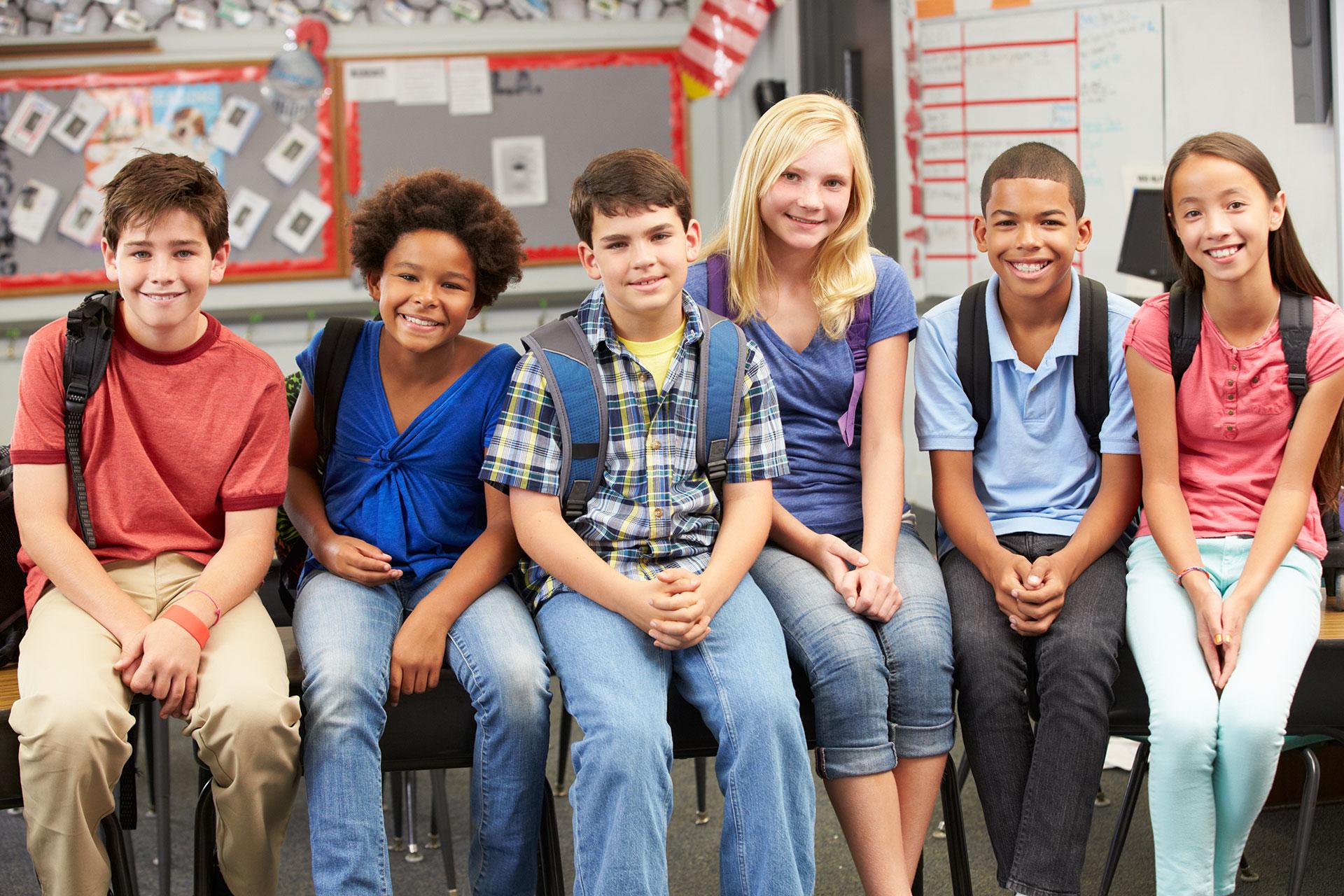 schoolage_kids