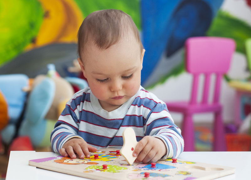 toddler-learning